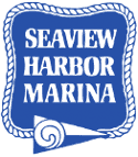 Seaview Harbor Marina